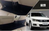 Wholesale Car Seat Back Protector Cover Kick Mat Cleaner Leather for Hyundai DM CM ix45 Grand Santa Fe Maxcruz