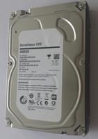 al por mayor de seguridad cctv disco duro-1TB de almacenamiento SATA 3.0 segate disco duro de memoria de la PC y disco duro 1TB HDD Seagate discos duros 1000GB para PC CCTV de seguridad
