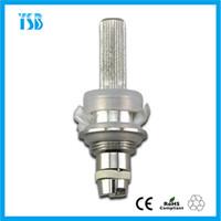 best head unit - Best quality single coil head for evod protank1 T3S GS H2 unitank mt3 coil clone unit DHL