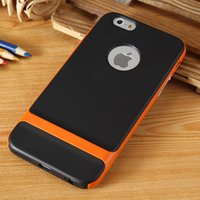 apples bees - 2016 New Luxury Rice Bee Soft TPU Mirror silicone Back Cover for iPhone plus Samsung Note dustproof
