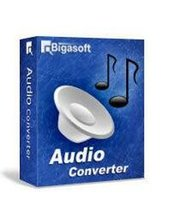 audio converter software - Audio Converter lastest version software key