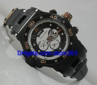 abyss watch - New Luxury Price Jorg Hysek Abyss Rose Gold Black Dlc Pvd Automatic Mens Watch Men s Watche