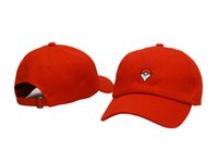 animal trackers - Pokes mons hat tracker hat baseball mens snapback hats pablo hats ovo owl cap casquette hat free ship