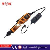 automatic screwdriver machine - Torque Screwdriver Automatic Screwdriver Machine from ISO Hand Tool Manufacturer