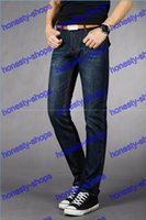 Wholesale 2016 Novelty Style Cotton Type Straight Waist Fall Leisure Casual Youth Teenager Wash And Wear Treatment