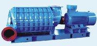 Wholesale Sewage treatment Centrifugal Blower