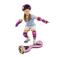 Wholesale Mini Inch Kids Hoverboard Child Self Balancing Scooter Electric Oxboard Smart Balance Wheel Air Hover Board Overboard UL