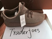 Cheap Cheap Running Shoes Best Mens running shoes
