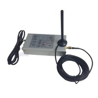 Wholesale For Russia DVB T2 TV Box Module Antenna for Android Car DVD Player HD Digital TV Function only apply to our Car DVD