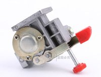Wholesale The Transmission assembly of A spool gun motor reducer with gear of A spool gun