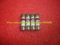 Wholesale FLUKE FUSE DMM B A Or DMM A V IR20KA Fluke B17B