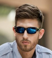 Wholesale Cheap Bicycle Glasses - Cheap Explosion Models NEW Men And Women Bicycle Glasses Sports Trend Cycling Eyewear Personas Windproof Sunglasses