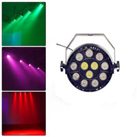 Wholesale Eyourlife Mini Christmas Laser Light Projector w RGBW Led Disco Lights DMX Sound Active Stage Lighting Effect for Party Show