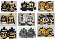 Wholesale Boston Bruins BERGERON Hockey Jersey Global Hockey Jersey Suppliers LUCIC CHEEVERS Winter Games Hockey Jerseys Wears Jersey