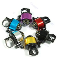 Cheap ring cabochon Best sound control