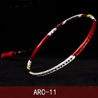 badminton racket arcsaber - New Arrived piece ArcSaber badminton racket with T joint ARC Badminton Racket JP Version badminton racquet