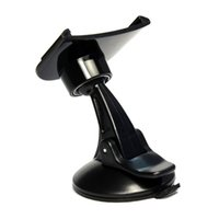 best tomtom gps - Best Price Car Windscreen Mount Holder Suction Cup For TomTom One V2 V3 nd rd Edition GPS