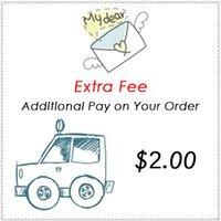 achat en gros de pay mp3-Frais supplémentaires - Pay sur votre commande $ 2 lorsque vous ne pas atteindre le Min. Commandez 5,9 $ pour $ 18Personne piste
