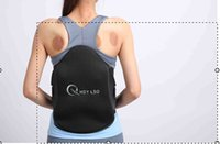 Wholesale New Brand lumbar support orthosis II LJ402 high quality