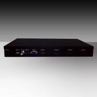 Wholesale video wall processor