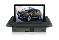 Wholesale For Peugeot inch Android Bluetooth CAR DVD GPS MP5 Radio g Wifi FM USB Android Navigation
