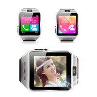 android phone manufacturers - GV08 smart watch smart wearable intelligent card mobile phone manufacturers Android Bluetooth watch one generation