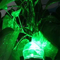 laser light show - Hot Selling Good Waterproof Outdoor Holiday Laser Light Show Projector Lights Garden Christmas firely for Home Decorations