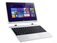 Wholesale R530 quot GHz Pentium Dual C T4500 GB RAM GB HDD DL Windows