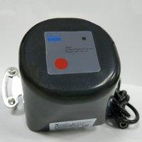 Wholesale Z Wave Valve Gas Valve Water Valve Xenon SM Black Wireless Latest Xenon Water Gas Valve