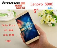 Cheap android phone Best cell phone