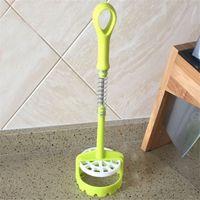 Wholesale XIANGJUN household automatic pressure mud potatoes fruits