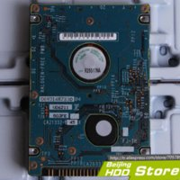 Wholesale Original MHV2120AH GB RPM quot PATA IDE MB HDD Hard Disk Drives For FUJITSU