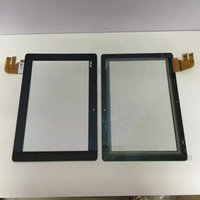 asus transformer - original Touch Screen Digitizer Replacement for Asus EeePad Transformer TF300 TF300T TF300TG I21 G01 version