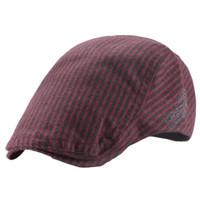 Wholesale S5Q Premium Quality Unisex Men Women Summer Fashion Casual Cap Cotton Sun Hats AAAFZD