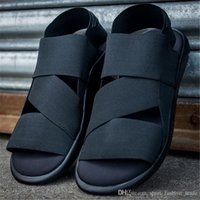 applique techniques - Low Heel Sandals for Women and Men Flat Adhesive Technique Gladiator Gladiator Sandals with Appliques Design