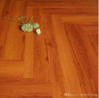 Wholesale home commercial luxury vinyl floor