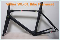 Wholesale 2016 Top sales Cento carbon bike frame Made in China with BB30 PF30 Willier carbon road bike frames