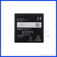 Wholesale hot selling battery for sony Xperia ZR M36h C5502 C5503 ZR LTE with high quality china factory