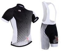 assos bib shorts - 2015 Pro Team Assos Cycling Clothing Short Sleeve Men Top Cycling Shirts and Cycling Non Bib Shorts Maillot Bike Clothes