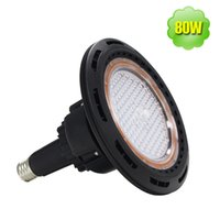 airport supply - E39 watt ip65 High Bay led light LED industrial light high bay fitting smd mean well power supply led lamp DHL