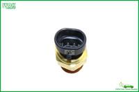 Wholesale Coolant Temp Temperature Sensor For Cadillac Allante Deville Eldorado TS10075