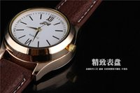 Wholesale 319 watches usb rechargeable lighter cigarette lighter heating wire yanju creative personality