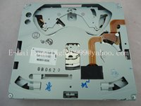 becker radio - Free post Original Becker DVD ROM loader DV D dv dvd mechanism for Toyota Mercedes W211 NTG1 Comand APS car DVD navigation radio