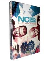 angeles tv - NCIS Los Angeles s7 uK