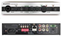 Wholesale GGEC Professional Amplifier odak commercial digital amplifier in GZ factory sell