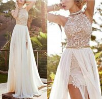 Wholesale Long Evening Formal Party Dress Gown Prom New High Quality Low Price women Beach dreses