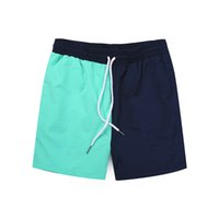 Wholesale board shorts swimwear men arrive gym clothing homme shorts men short gym basketball mens running brand clothing gym surf shorts board shorts