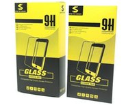 Cheap For Apple iPhone iphone 6s Best For iPhone 6 9H Hardness Tempered Glass