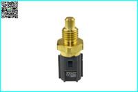 Wholesale Fuel Temperature Sensor For Mazda Familia VI Mk Premacy Suzuki Escudo RF1L E10 E10