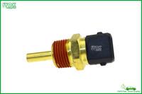Wholesale Cool Temperature Sensor For Mitsubishi Colt Lancer RVR Pajero L300 L400 Space Triton Chariot MD149338 MD